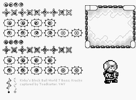 Nintendo Game Boy also 1955 further Choplifter 2 additionally Nintendo Game Boy further File OFLC old G. on turbografx 16