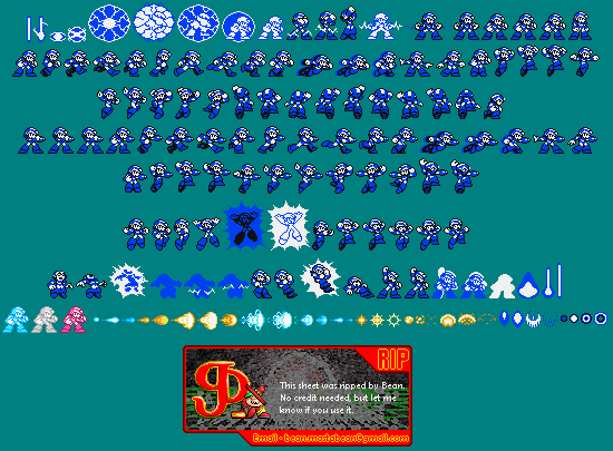 mega man x sprites related keywords mega man x sprites