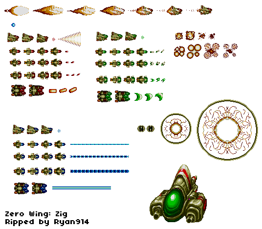http://spritedatabase.net/files/genesis/179/Sprite/Zig.png