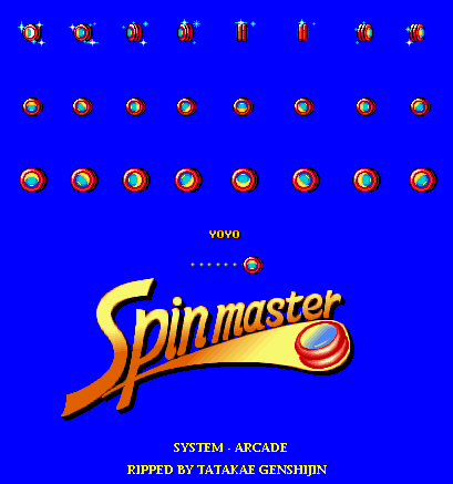 www spin master com