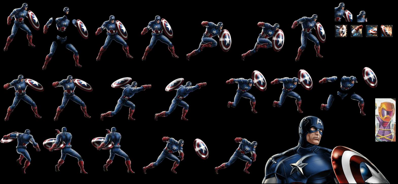 avengers alliance captain america avengers captain america avengers